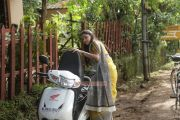 Malayalam Actress Mamta Mohandas 9428