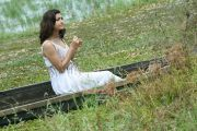 Malayalam Actress Mamta Mohandas Stills 2969