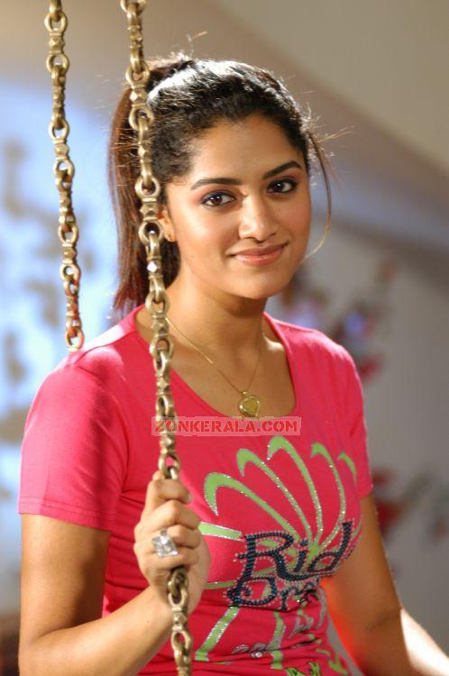Mamta Mohandas 3268 - Malayalam Actress Mamta Mohandas Photos