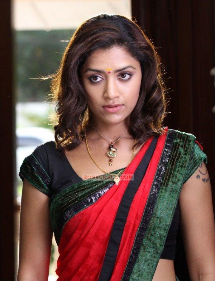 Mamta Mohandas 3570 - Malayalam Actress Mamta Mohandas Photos
