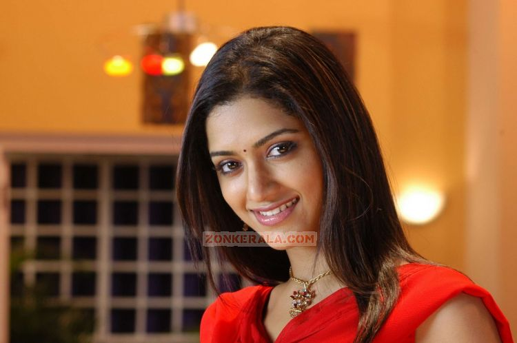Mamta Mohandas Photos 1976
