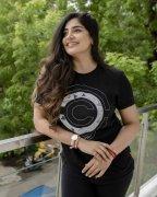 2020 Image Manjima Mohan Actress 4316