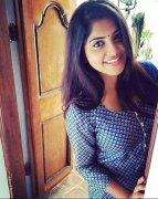 2020 Pics Film Actress Manjima Mohan 4051