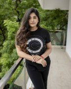 Aug 2020 Pic Malayalam Heroine Manjima Mohan 3248