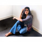 Galleries South Actress Manjima Mohan 2217