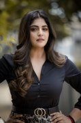 Latest Wallpapers Manjima Mohan Heroine 5141