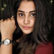 New Images Manjima Mohan Film Actress 6775