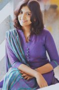 Picture Indian Actress Manjima Mohan 2102