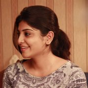 Recent Photo Manjima Mohan Malayalam Actress 379