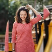 2020 Images Manju Warrier Film Actress 6131