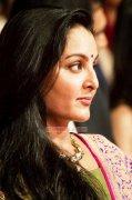 Latest Photos Manju Warrier Film Actress 2876