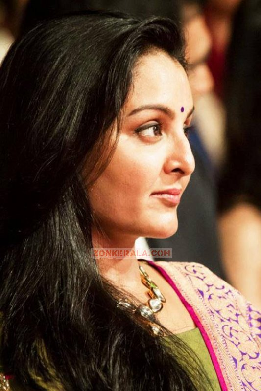 Latest Photos Manju Warrier Film Actress 2876