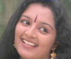 Manju Warrier Picture 2