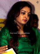 Manju Warrier Latest Photo 2 62
