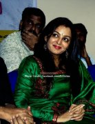 Manju Warrier Latest Photo 3 189