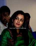 Manju Warrier Latest Photo 4 572