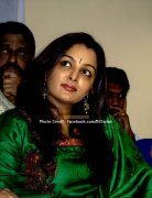 Manju Warrier Latest Photo 5 746