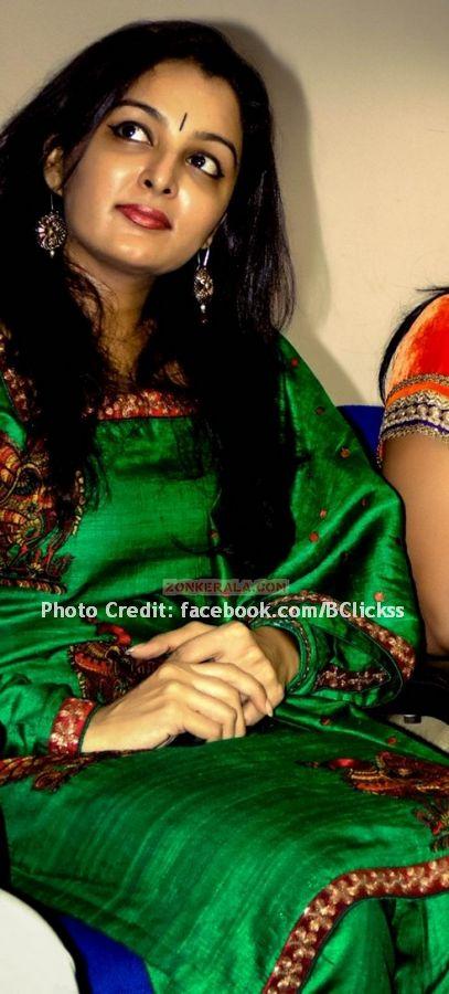 Manju Warrier Latest Photo 7 110