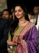 Recent Album Indian Actress Manju Warrier 7240