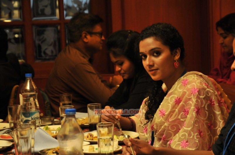 2015 Still Marina Michael Kurisingal Malayalam Movie Actress 1134