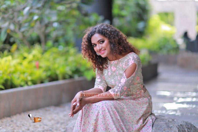 2017 Gallery Indian Actress Marina Michael Kurisingal 2810