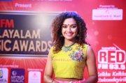 Malayalam Actress Marina Michael Kurisingal New Albums 1604