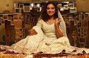 Marina Michael Kurisingal Cinema Actress Recent Gallery 7299