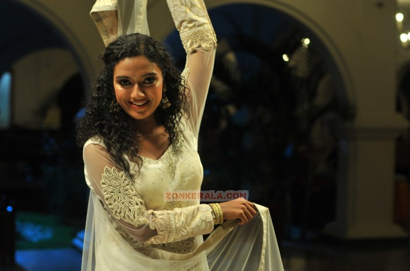 Marina Michael Kurisingal Malayalam Heroine Latest Photos 7014