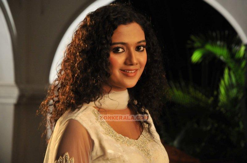 Marina Michael Kurisingal Malayalam Movie Actress Nov 2015 Still 6761