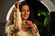 Marina Michael Kurisingal Movie Actress New Wallpapers 6918