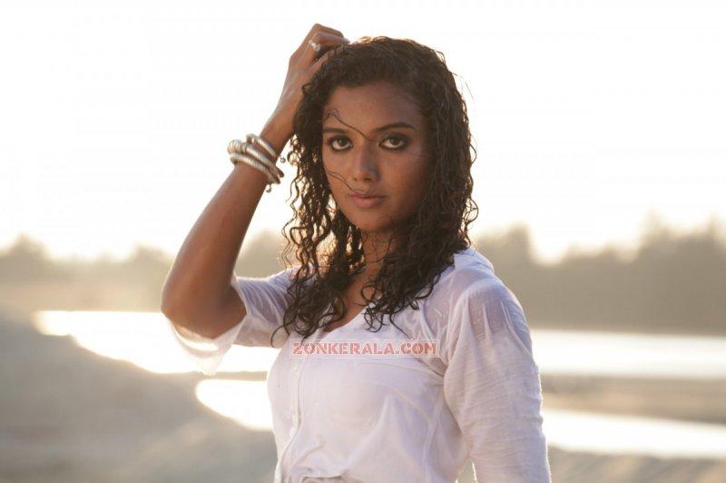 New Galleries Movie Actress Marina Michael Kurisingal 3452