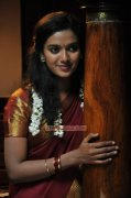 Nov 2015 Photos Malayalam Actress Marina Michael Kurisingal 3701