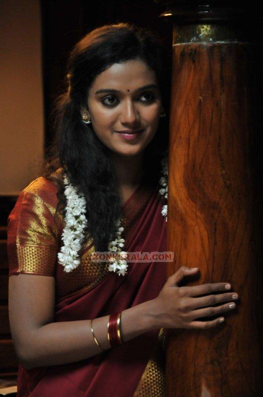 Nov 2015 Photos Malayalam Actress Marina Michael Kurisingal 3701