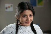 2015 Pics Meera Jasmine Actress 3749