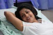 2015 Stills Meera Jasmine 664