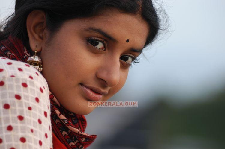 Actress Meera Jasmine Stills 6257
