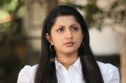 Aug 2015 Wallpapers Actress Meera Jasmine 8651
