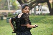 Heroine Meera Jasmine 2015 Wallpapers 7558
