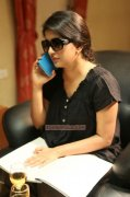 Images Meera Jasmine Film Actress 4641