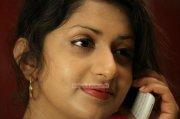 Latest Albums Meera Jasmine Heroine 5920