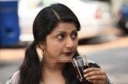 Malayalam Heroine Meera Jasmine Album 3352