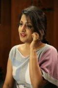 Malayalam Movie Actress Meera Jasmine 2015 Images 9922