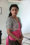 Meera Jasmine Film Actress Aug 2015 Photos 362