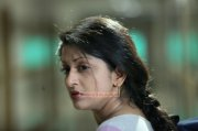 Meera Jasmine Heroine Latest Album 9998