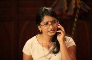 Meera Jasmine Malayalam Movie Actress Albums 4895