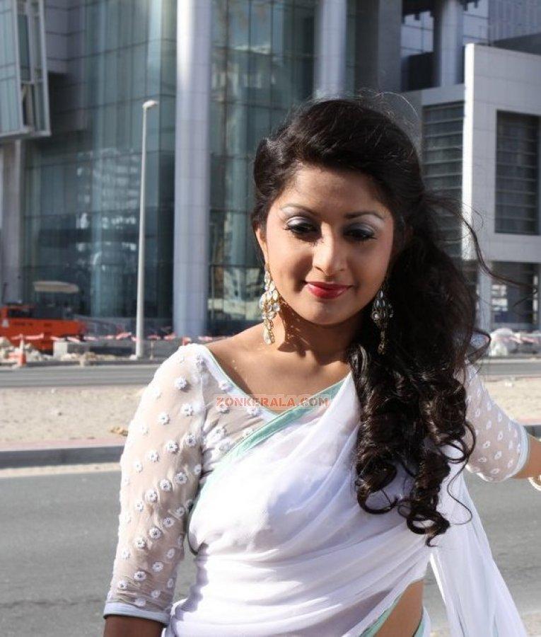 Malayalam Movies Actress Meera Jasmine