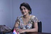 Movie Actress Meera Jasmine 2015 Wallpaper 709