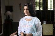 Recent Image Meera Jasmine Malayalam Movie Actress 7839