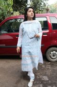 Recent Pics Meera Jasmine Actress 7318