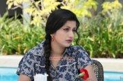 Recent Stills Malayalam Actress Meera Jasmine 6210